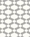 Aristas Wallpaper FD24540 By A Street Prints For Brewster Fine Decor